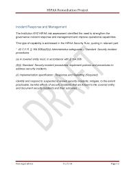 After Action Report Sample Extraordinary How To Write Corrective Action Report Kubreeuforicco