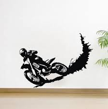 full size of paints sports wall stickers australia with sports wall decals amazon in conjunction  on motorbike wall art australia with paints sports wall stickers australia with sports wall decals