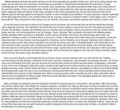 diversity essay sample co cultural diversity essay examples kibin