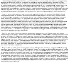 diversity essay sample madrat co cultural diversity essay examples kibin