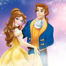 Belle/Gallery | Belle and adam, Disney beauty and the beast, Belle disney
