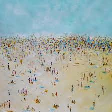 painting walls oil painting on canvas beach paintings oil paintings beach scenes art market modern art beach art abstract landscape