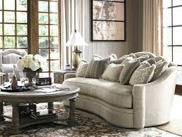 Overstock Lexington Ky Lexington Overstock Furniture Autocaremx Trends  Design Home