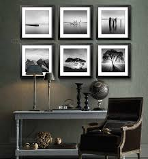 modern framed wall art elegant framed art home wall 2 panel modern painting decorative
