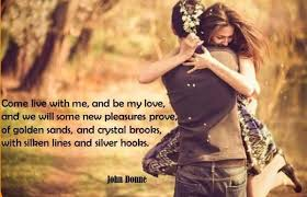Best Love Quotes For Her - Romantic Love Quotes