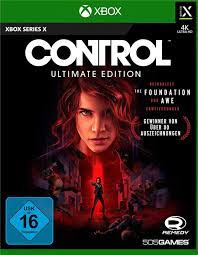"Control - Ultimate Edition "" – Spiel neu kaufen – A02pgHhv41ZZZ"