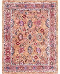 9 x 13 area rugs. Surya Rumi Rum-2302 9\u0027 X 13\u0027 Area Rug 9 13 Rugs