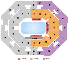 James Brown Seating Chart Perspicuous Brooklyn Arena Seating Chart Smoothie King Arena