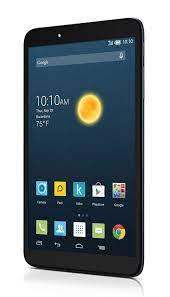 Alcatel Hero 2 buy smartphone, compare ...