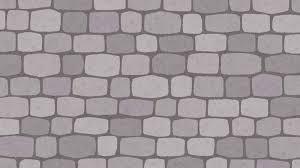 石垣のイラスト背景素材 かわいいフリー素材集 いらすとや
