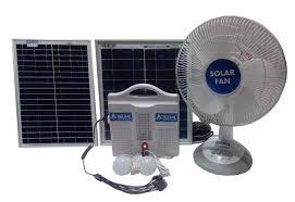 Solar Powered Led Lights For Homes