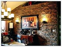 fake exposed brick wall fake exposed brick fake brick wall tiles page best home design