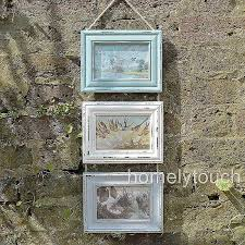 chic picture frames for new vintage style frame multi gold large browns glamour glitzy with shabby chic picture frames whole