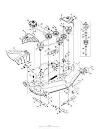 Mustang Power Seat Wiring Diagram