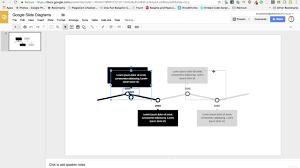 Insert Venn Diagram In Google Slides Create Venn Diagram In Google Slides Koziy Thelinebreaker Co