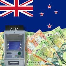 dkb kostenlos geld abheben ausland