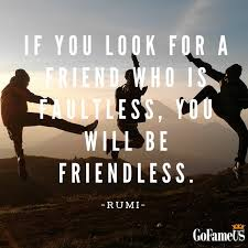 40Top Rumi Quotes On LoveLifeFriendshipBeauty And Much More New Rumi The Force Of Friendship