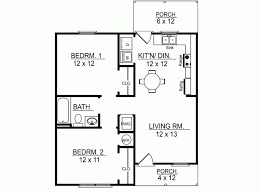 small floor plans. Unique Design Small Floor Plans 1 Story Homes Zone Carpet One House With P