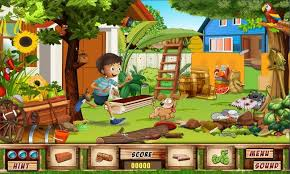 Hidden picture puzzles get your pencils ready and join in the fun! Play Free Hidden Object Games Download Games Big Fish
