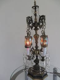 black table lamp stone table lamp urn table lamp foyer chandeliers