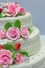 Wedding Cake Pièces Montées Cake Design Pièce Artistique Sur