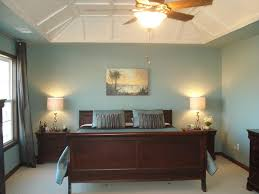 Blue Bedroom Paint Color Ideas - Painting a bedroom blue