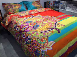 0 bright colorful bedding sets of examplary bright colorful bright colorful bedding sets