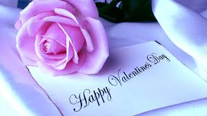 cute happy valentines day backgrounds.  Valentines Cute Happy Valentineu0027s Day Wallpapers To Valentines Backgrounds