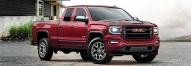 2018 gmc rocky ridge. contemporary ridge the 2018 gmc sierra will have a familiar face but that is perfectly fine in gmc rocky ridge g