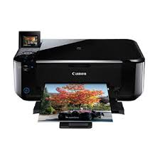 The full driver and software package for the printer (macos) can be found here. Canon Pixma Mg2500 Series Driver Download Canon Drivers