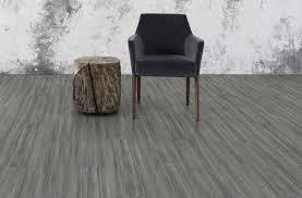 lvt lvt view our latest luxury vinyl tile s