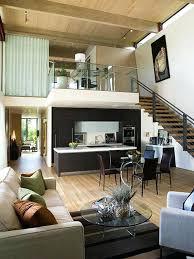 modern houses interior modern house interior design ideas best modern living room modern interior house design