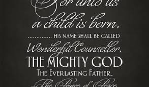 Religious Christmas Card Messages Endearing Pleasing Alluring New Pleasings Messages