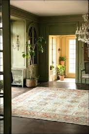 mud room rugs mudroom carpet ideas for king s house oriental rugs farmer collection best mudroom mud room rugs