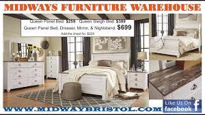 Midway Furniture Bristol Va HD mercial