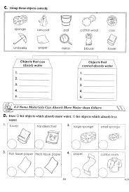 Use this worksheet to practice past simple using regular and irregular verbs and also to widen your knowledge in science and art. Printable Grade Worksheets Dailycrazynews Science For Free English First Activity Sheets Free Science Worksheets For Grade 2 Worksheet Cool Math Games 8 Mathematics Activities Go Math Grade 6 Student Edition Math Addition