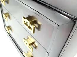 modern drawer pulls. Modern Drawer Pulls Home And Furniture Likeable On Club . I