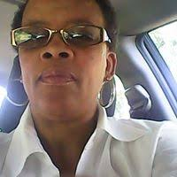 Beverly Boggan Phone Number, Address, Public Records | Radaris