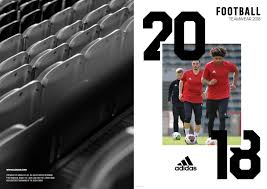 Adidas Socks Size Chart 4042 Adidas Football 2018 By Tower Sports Issuu