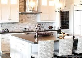 quartz countertops with backsplash quartz
