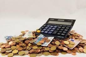 Wszystko o PFRON (cz. 3) - Comiesięczne dofinansowanie do ...