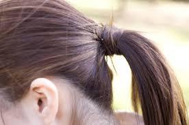相手の髪型で性格心理が見抜ける 2014年1月6日 エキサイトニュース