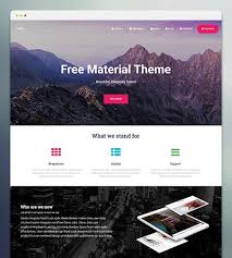 Theme Downloads 30 Best Free Wordpress Themes 2019 Download Themeisle
