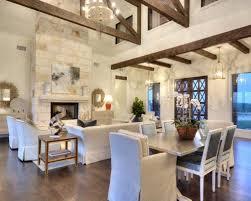 Austin Home Remodeling Decor Design Best Decorating Design