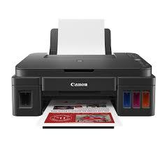 ويندوز 10 ، ويندوز1.8 ، ويندوز 8 ، ويندوز 7 ، ويندوز xp.طابعة كانون canon lbp 6030 طابعة ممتازة ورائعة وهي لطباعة المستندات والصور ومن ميزات هذه الطابعة سهولة الطباعة والمشاركة ، وجودة تعريف طابعة كانون canon. مفضل فعلا العميد طابعة Canon I Ecommerce Biz