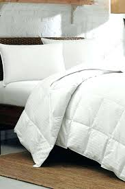 how to put a duvet on a comforter difference put duvet on comforter