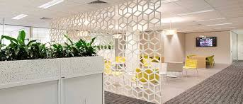 cool office partitions. Perth Commercial \u0026 Office Fitouts   Partitions Medical Dental TKO Cool K