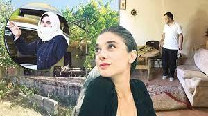 Pınar Gültekin'in annesinden şok iddia: Kameralara baktım tek kişi değil