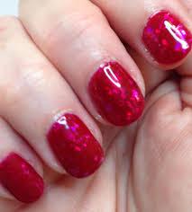 CND Shellac, Brisa Lite Smoothing Gel, Glitter & Nail Art ...