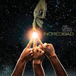 Incredibad [LP]